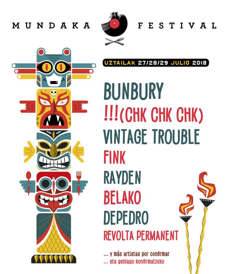 mundaka-festival-cartel-febrero-2018