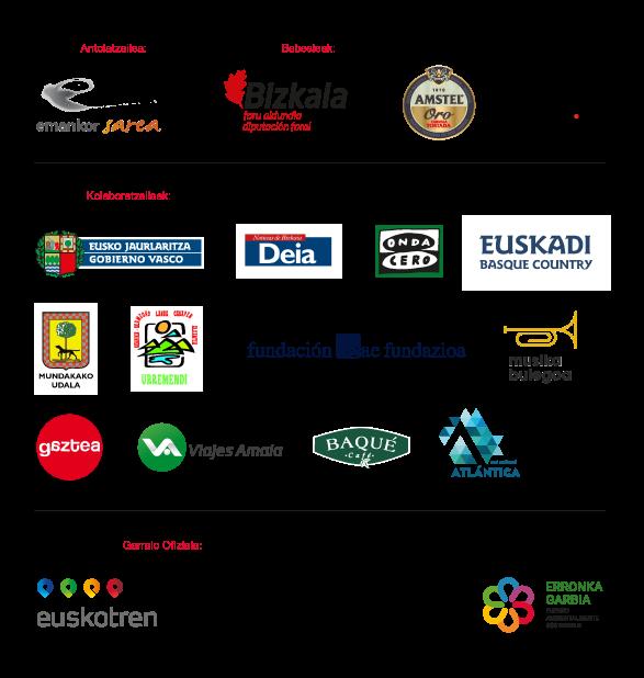 mf-logos-web-1