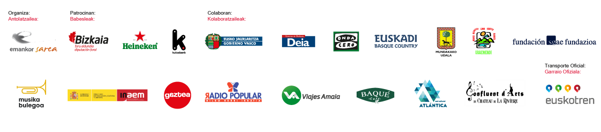 mf-logos-web-3