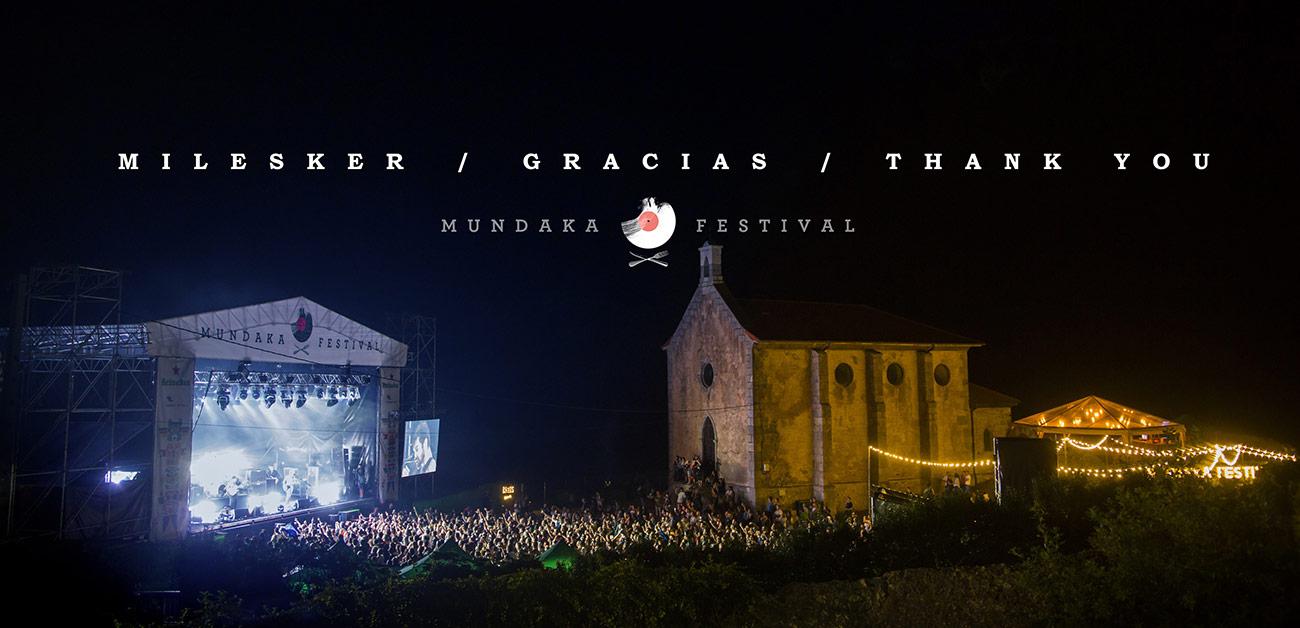 gracias-mundaka2018-2019
