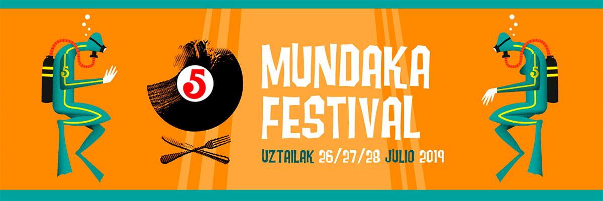 mundaka-festival-2019