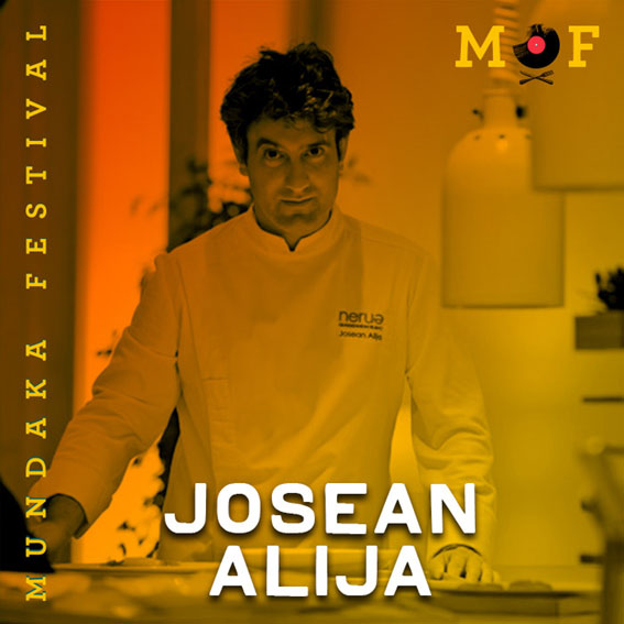 josean-alija-a