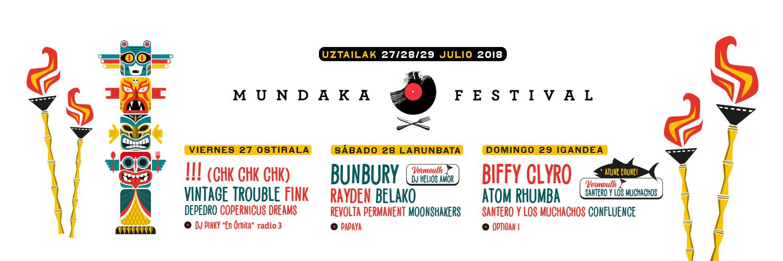 mundaka-festival-2018-days-gastro-h