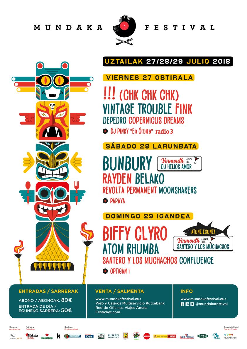 mundaka-festival-2018-days-gastro