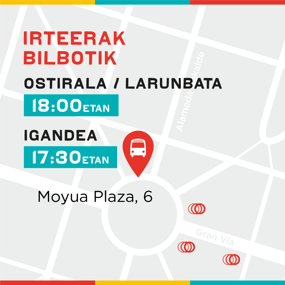 salidas-bus-mundaka-insta-eu-2
