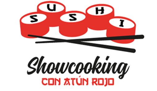 tkb-sushi