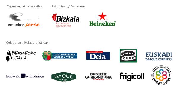 bb-mf-logos-web-1