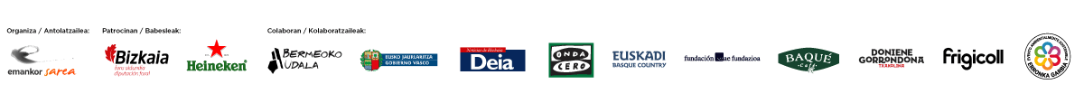 bb-mf-logos-web-3