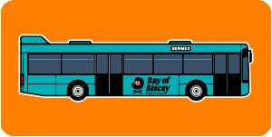 boton-bus