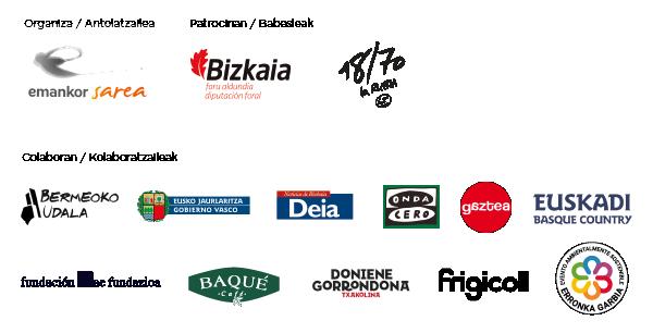 19-mf-logos-web-1