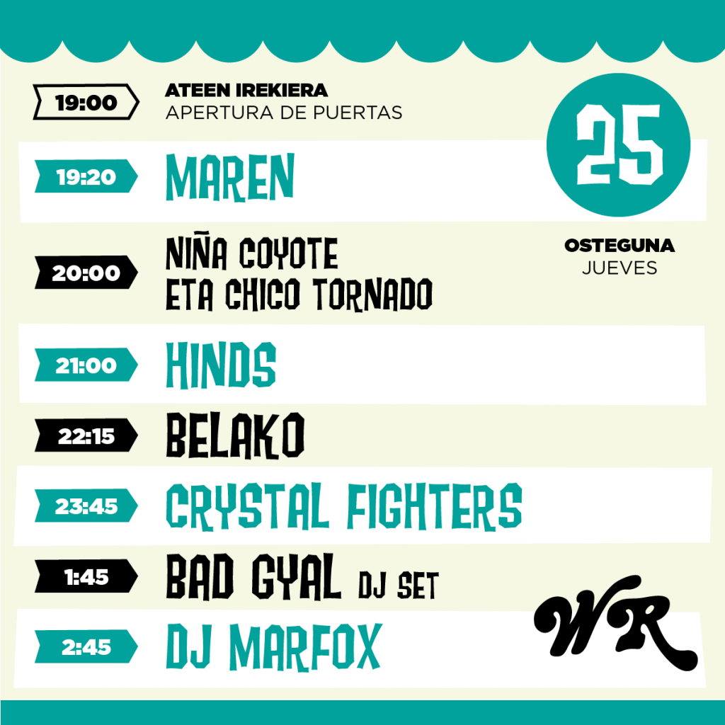 h-bay-of-biscay-festival-25-2019