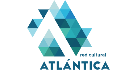 atlantica-logo-b