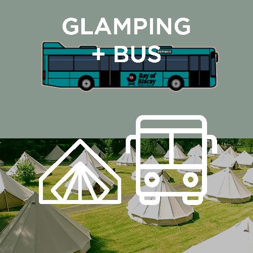 glamping-bus