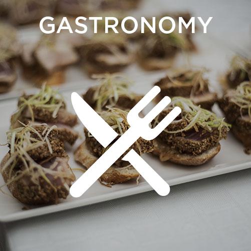 h-gastronomia-en