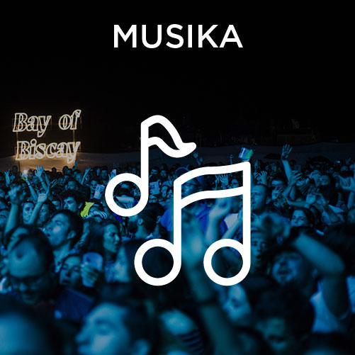 h-musica-eus